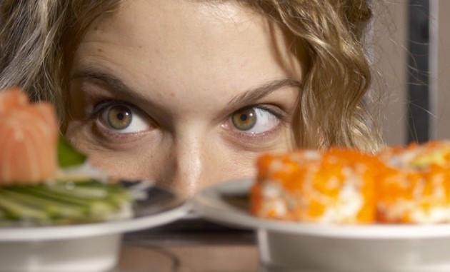 Alimentos-para-aumentar-el-apetito-1.jpg