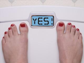 Malos hábitos que afectan tu metabolismo