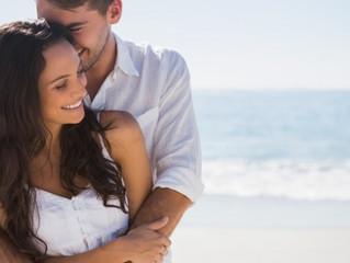 Beneficios de los abrazos para la salud