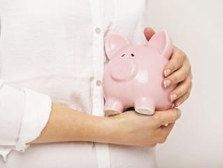 Cómo comer saludable sin gastar dinero