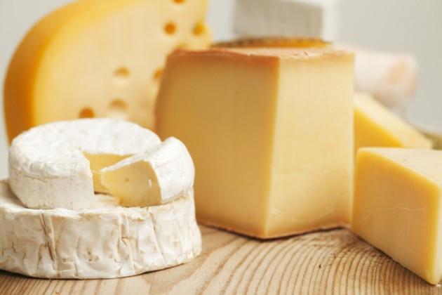 El-mejor-queso-para-tu-salud-2.jpg