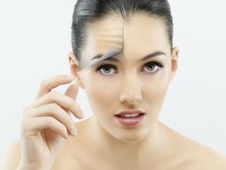 3 tips para cuidar el rostro después de los 30