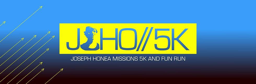 jh 5k 21 web banner.jpg