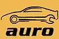 auro-gelb.png