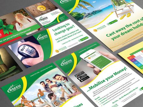 e-services & communications credit union ltd.