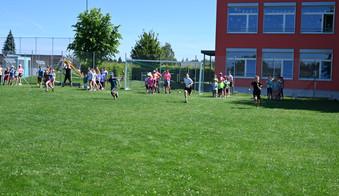 Sporttag 4