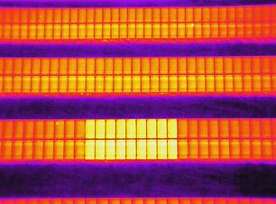 Open-Circuit Panels.jpg
