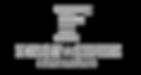 FSM-logo_Final_edited.png