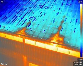 Heat Loss.jpg
