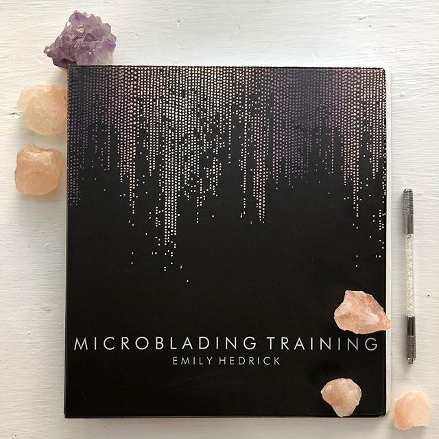 Blog | Florida Microblading Training and Permanent Makeup