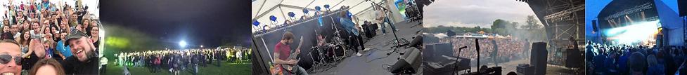 festivals-strip.png