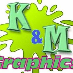 K&M Graphics