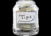 Tip-Jar_edited.png