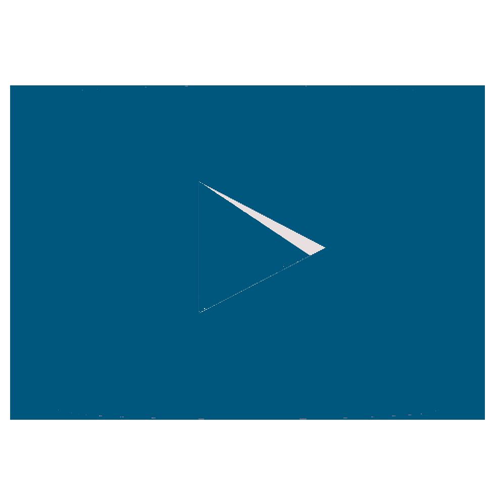 youtube-blue_squareTRANS