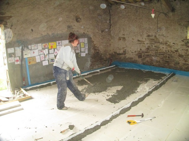 A Young Family Living and Renovating in France IMG_4004.jpg