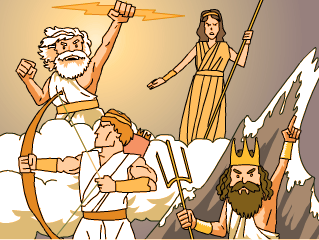 greek-gods.png