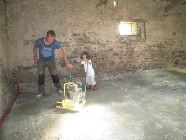 A Young Family Living and Renovating in France IMG_3940.jpg
