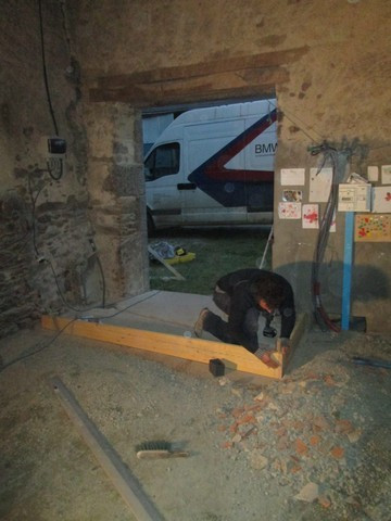 A Young Family Living and Renovating in France IMG_3958.jpg