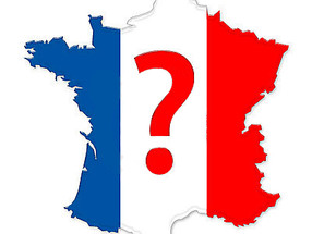 Why Move to France?