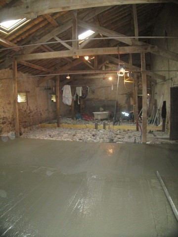A Young Family Living and Renovating in France IMG_4031.jpg