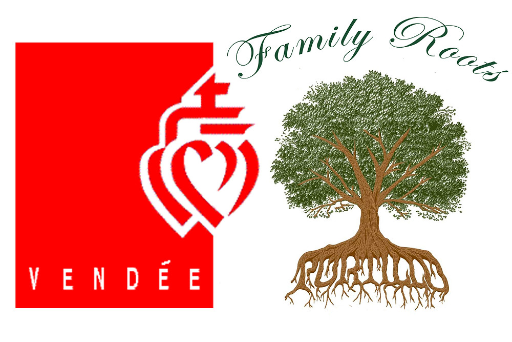 Family Tree, Living and Renovating in France, A Young Family, moving, abroad  ho