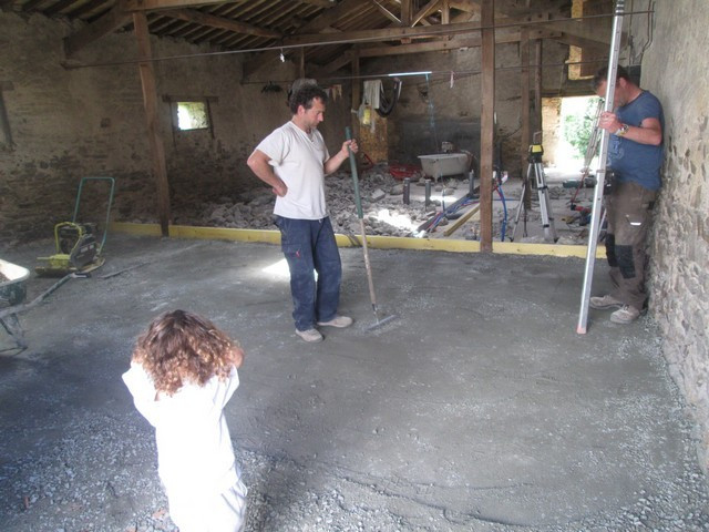 A Young Family Living and Renovating in France IMG_3939.jpg