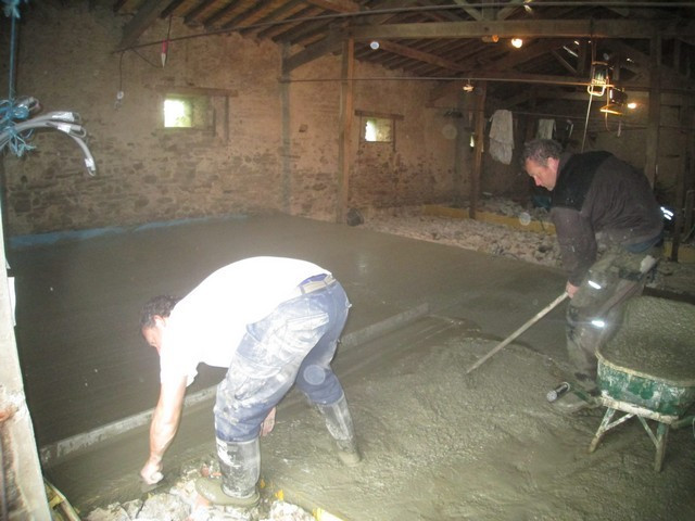 A Young Family Living and Renovating in France IMG_4027.jpg