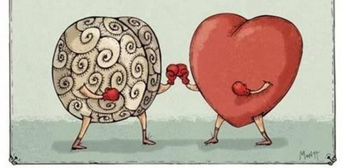 head vs heart.jpg