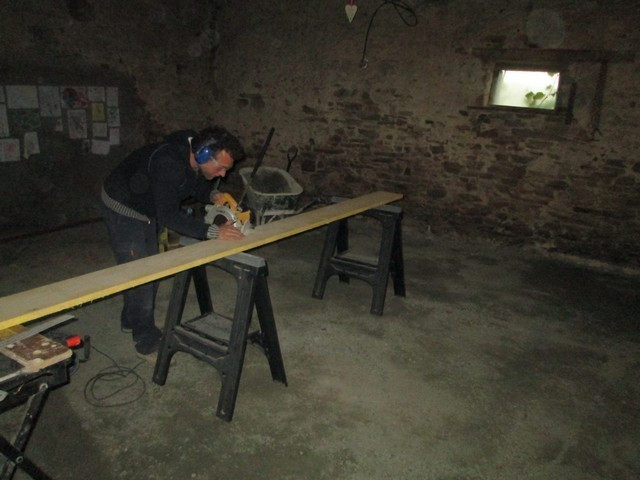 A Young Family Living and Renovating in France IMG_3957.jpg