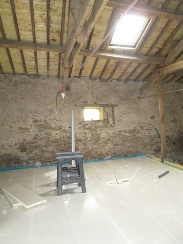 A Young Family Living and Renovating in France IMG_3982.jpg