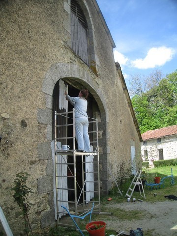 A Young Family Living and Renovating in France IMG_3927.jpg