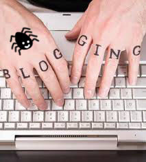 blogging hands spider.jpg