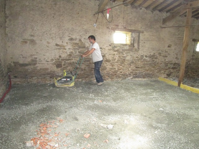 A Young Family Living and Renovating in France IMG_3935.jpg