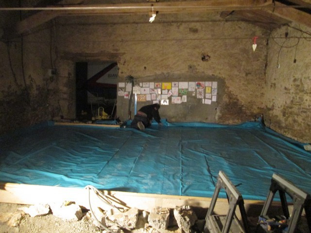 A Young Family Living and Renovating in France IMG_3978.jpg