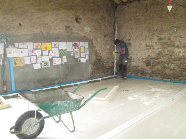 A Young Family Living and Renovating in France IMG_3986.jpg