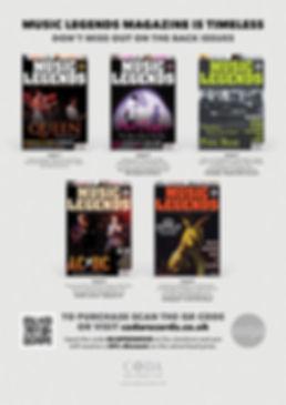 Back Issues Advert.jpg