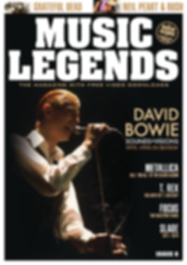 Music_Legends_Issue_6_–_Front_Cover_(No_