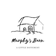 Murphy's Barn.png