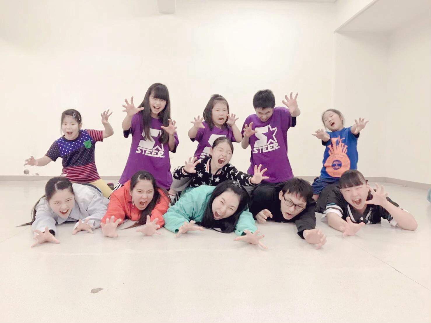 八代FREESTYLE(Me-)