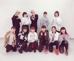 八代K-POP