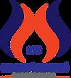 Logo_düzeltildi.png