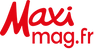 maxi-logo.png