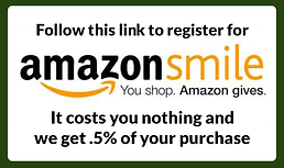 Amazon Smile Logo-6.png