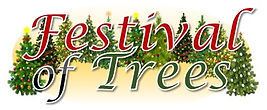 Festival of Trees Logo.jpg