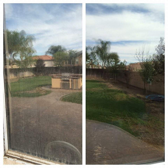 Before & After 4
