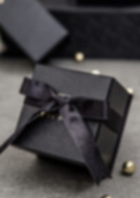 KeviPack-Jewellery-Boxes-(2).jpg