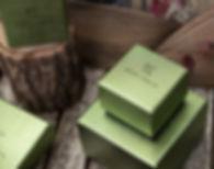 KeviPack-Jewellery-Boxes-(12).jpg
