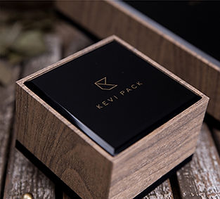 KeviPack-Jewellery-Boxes-(15).jpg