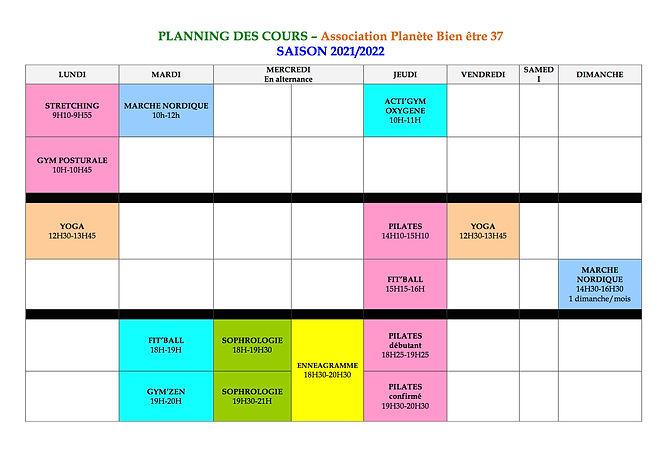Planning activités - JPEG.jpg