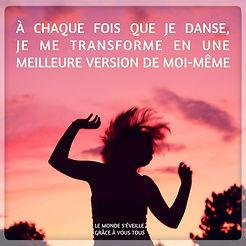 Danse-et-transformation.jpg